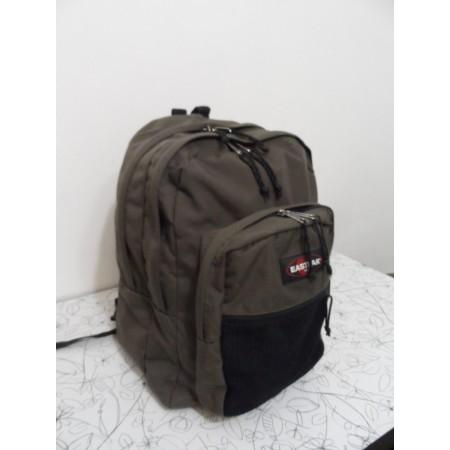 Культовий рюкзак Pinnacle від американців Eastpak (38л)