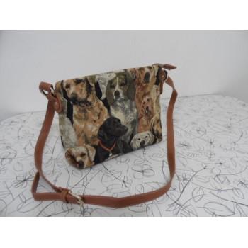Оригінальна сумка від британців Signare