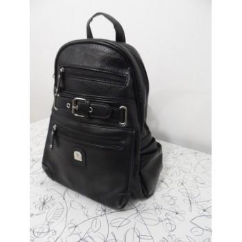 НОВИЙ жіночий рюкзак Phoenix collection