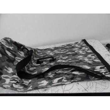 Гідро (водозахищена) сумка-рюкзак /для туризму, спорту та риболовлі/