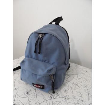 Маленький рюкзак ORBIT від Eastpak
