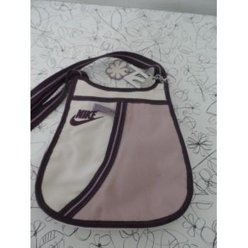 НОВА жіноча сумка на плече NIKE / ОРИГІНАЛ