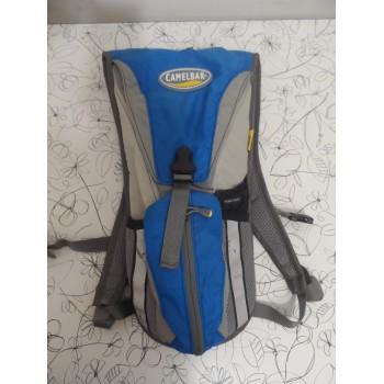 Вело-рюкзак з гідратором від виробника №1 - CamelBak