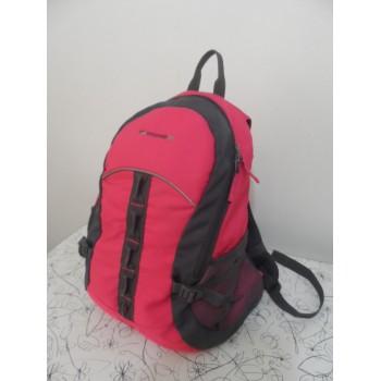 Жіночий вело-рюкзак під гідратор Mountain LIFE