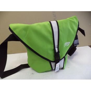 НОВА стильна якісна швейцарська сумка від BB traiding