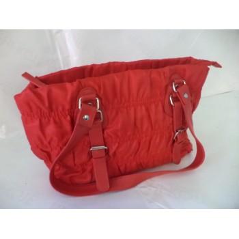 НОВА стильна яскрава жіноча сумка