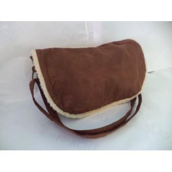 НОВА сумка на плече від відомого бренду CLOCKHOUSE (С&A)