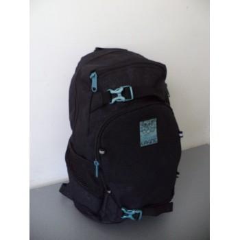 НОВИЙ якісний стильний рюкзак для дівчини/девушки/женский Dakine