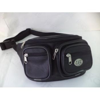Стильна сумка на пояс/груди LCL Paris