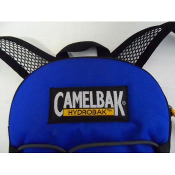 Легкий рюкзак з гідратором (питна система) від Camelbak