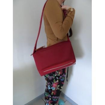 НОВА модна оригінальна дизайнерська сумка від Mandarina Duck