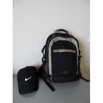 Американський рюкзак туристический/дорожній/офісний Samsonite 30 л