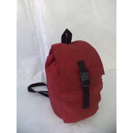 Легкий стильний рюкзак IPS