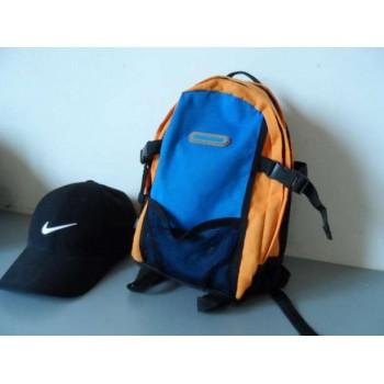 Дитячий рюкзак Concordia
