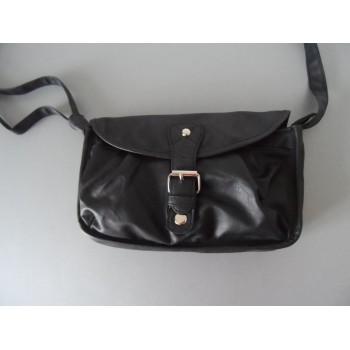 НОВА стильна сумка від Cococino (Handmade)/
