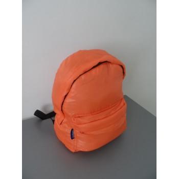 НОВИЙ легкий стильний яскравий рюкзак