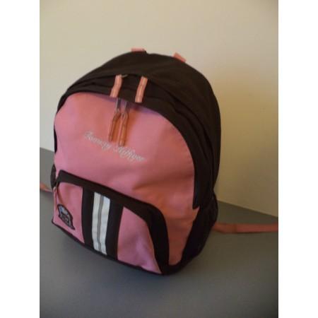 Рюкзак від відомого дизайнера Tommy Hilfiger