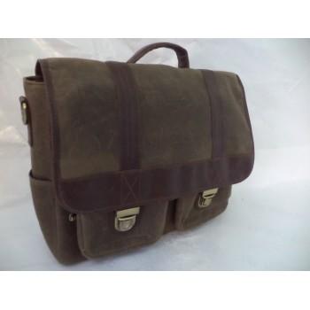 ЕКСКЛЮЗИВ! НОВА стильна фото ноутбук сумка від дизайнера Kelly Moore