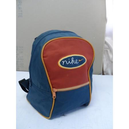 Оригінальний молодіжний рюкзак NIKE