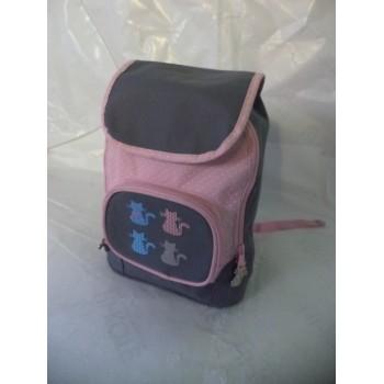 НОВИЙ стильний дитячий рюкзак Nudesign
