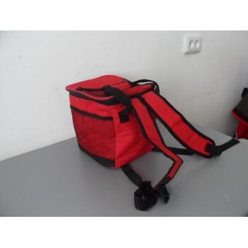 Легкий літній термо-рюкзак/сумка Dorada