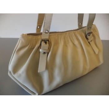Шкіряна сумка від легендарного бренду Navyboot / MADE IN ITALY / женская кожа