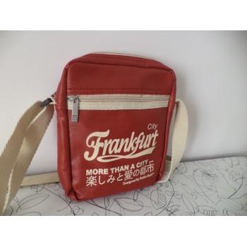 НОВА стильна сумка на плече від Robin Ruth / сумочка