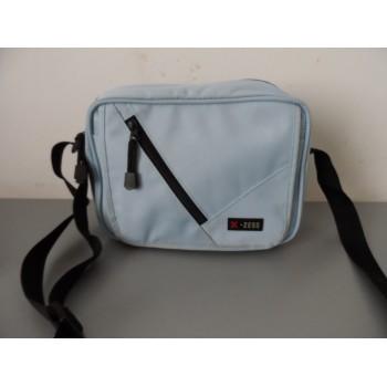 Якісна стильна сумочка на плече X-ZESS