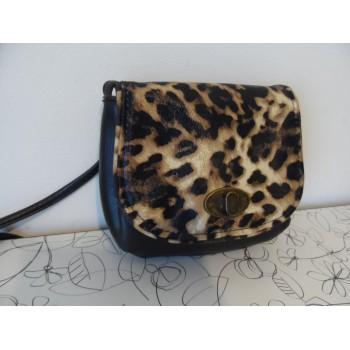 НОВА жіноча сумка від George
