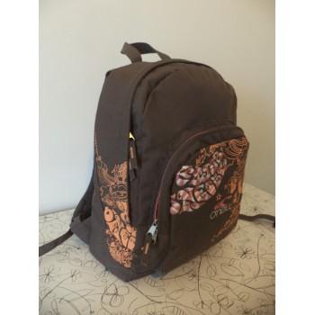 Жіночий сумка рюкзак від легендарного бренду O'neill
