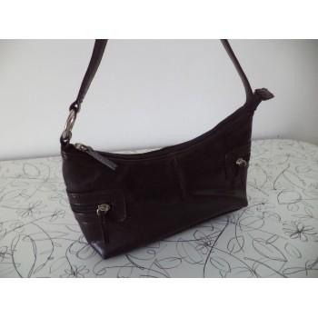 НОВА стильна жіноча сумка від Dorothyperkins / ОРИГІНАЛ