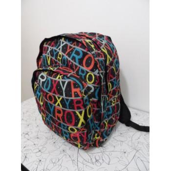 Стильний якісний рюкзак від культового бренду Roxy (quicksilver)