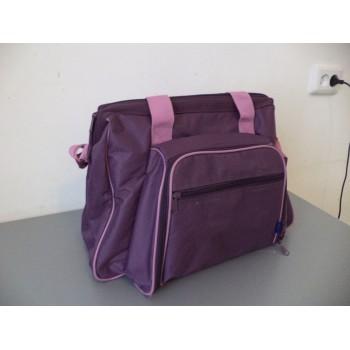Велика сумка для пікніка/подорожей/дитини LUPILU (Німеччина)