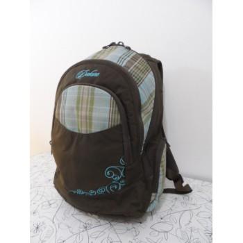 Якісний жіночий рюкзак від американців Dakine