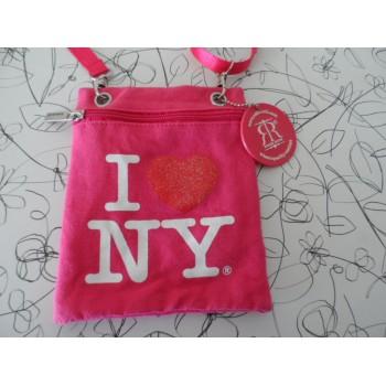 Маленька сумочка від Robin Ruth