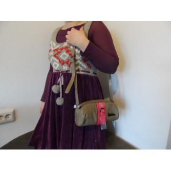 НОВА жіноча сумка French connection