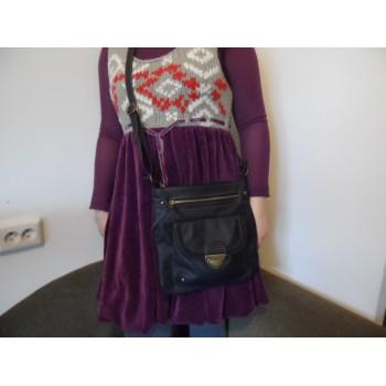 Жіноча сумка від Atmosphere