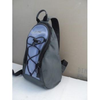 Вело-рюкзак від американців Dakine