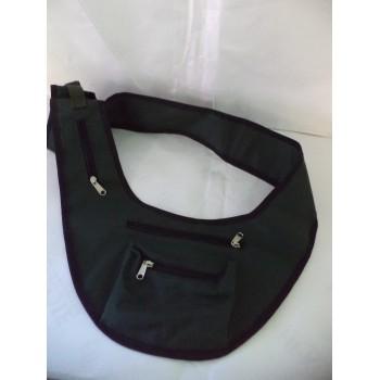 Оригінальна сумка-рюкзак
