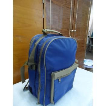 Швейцарський рюкзак для подорожей Today