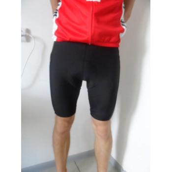 Велошорти TCM
